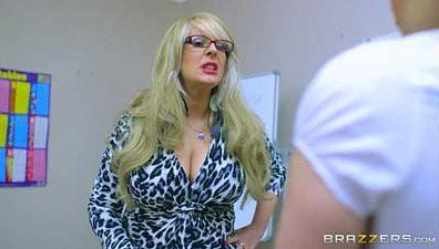 Profesora-porno.jpg