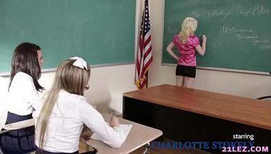 profesora-convierte.jpg